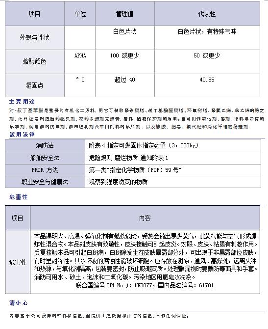 数量 指定 消防 法 指定可燃物